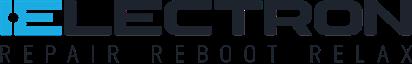 iElectron Logo