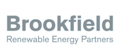 brookfield-renewable-partners
