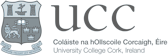 university-college-cork-ucc-449-logo